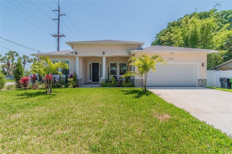 3502 W MCELROY AVENUE, Tampa, FL 33611 - MLS#: O5939017