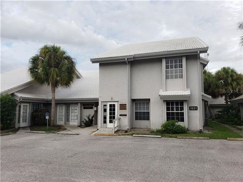 Photo of 1531 TAMIAMI TRAIL S, VENICE, FL 34285 (MLS # A4447018)