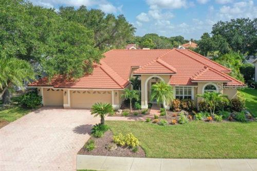 Photo of 8359 CYPRESS HOLLOW DRIVE, SARASOTA, FL 34238 (MLS # A4472018)