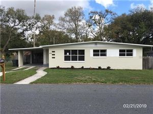 Photo of 504 HILLSIDE DRIVE, LAKELAND, FL 33803 (MLS # L4912018)