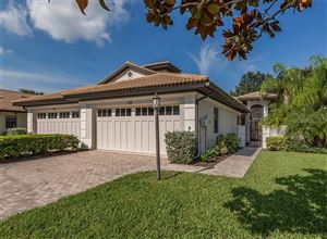 Photo of 116 PRESERVE PLACE, NOKOMIS, FL 34275 (MLS # N6107018)