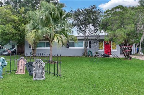 Photo of 2334 W ORANGE BOULEVARD, KISSIMMEE, FL 34741 (MLS # O5901018)