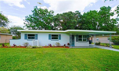 Photo of 2713 ROGAN ROAD, ORLANDO, FL 32812 (MLS # O5940018)