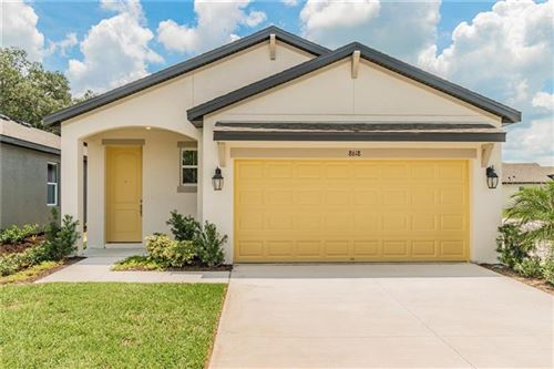 Photo of 8618 FIREFLY PLACE, PARRISH, FL 34219 (MLS # R4903018)