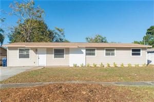 Photo of 4711 OHIO AVE, TAMPA, FL 33616 (MLS # T2919018)