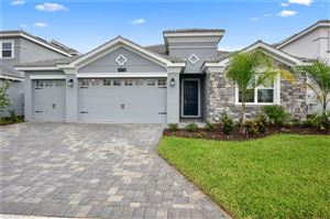 Photo of 1478 OLYMPIC CLUB BOULEVARD, CHAMPIONS GT, FL 33896 (MLS # T3172018)