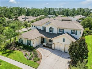 Main image for 14802 TUDOR CHASE DRIVE, TAMPA, FL  33626. Photo 1 of 49
