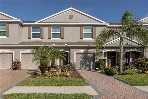Main image for 3945 CLAYBROOK DRIVE, WESLEY CHAPEL, FL  33544. Photo 1 of 30