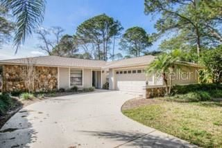 Photo of 15112 BRUSHWOOD DRIVE, TAMPA, FL 33624 (MLS # T3298018)