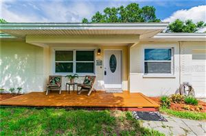 Main image for 605 BROOKSIDE DRIVE, CLEARWATER,FL33764. Photo 1 of 35