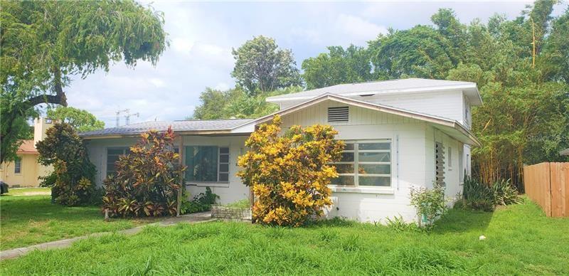 2131 HYDE PARK STREET, Sarasota, FL 34239 - #: A4478018