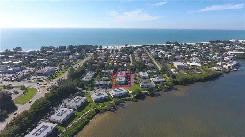 Photo of 600 MANATEE AVENUE #214, HOLMES BEACH, FL 34217 (MLS # A4484018)