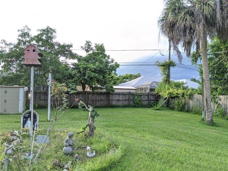 Photo of 554 CHAMBER STREET NW, PORT CHARLOTTE, FL 33948 (MLS # C7430018)