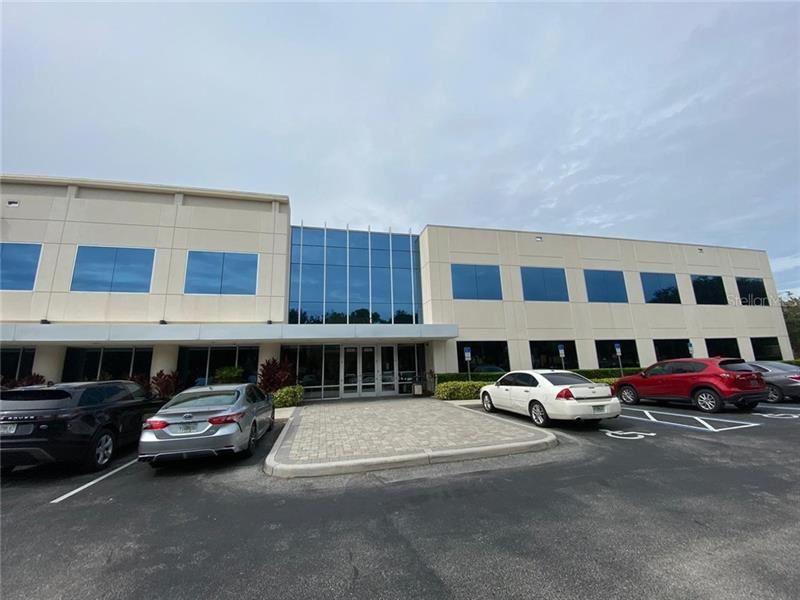 6200 METROWEST BOULEVARD #203, Orlando, FL 32835 - MLS#: O5887018