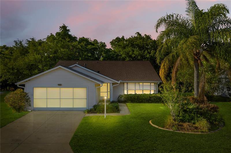 5503 ROSEWALL CIRCLE, Leesburg, FL 34748 - MLS#: O5943018
