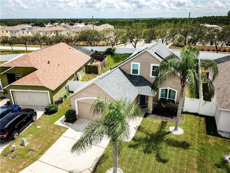 155 TIFFANY LOOP, Davenport, FL 33837 - #: S5039018