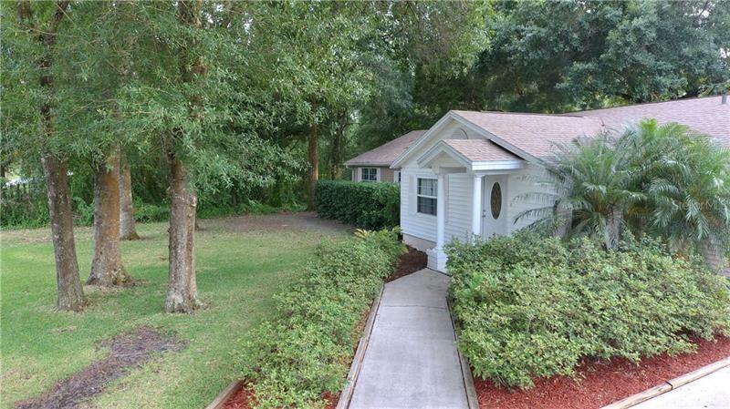 14810 BERKFORD AVENUE, Tampa, FL 33625 - #: U8085018