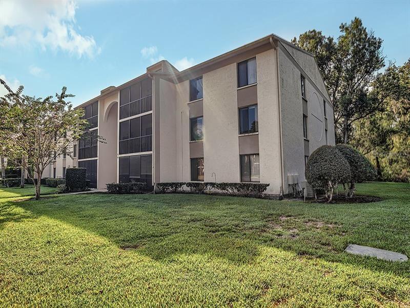 3166 LAKE PINE WAY S #H2, Tarpon Springs, FL 34688 - #: U8097018