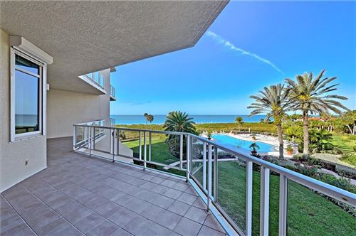 Photo of 2165 GULF OF MEXICO DRIVE #123, LONGBOAT KEY, FL 34228 (MLS # A4442019)