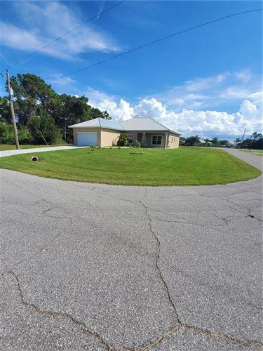 Photo of ROTONDA WEST, FL 33947 (MLS # A4514019)