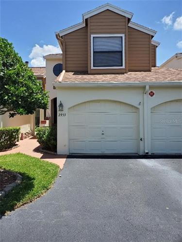 Photo of 2953 COTTAGE GROVE COURT #4, ORLANDO, FL 32822 (MLS # O5880019)