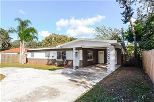Photo of 12943 N OREGON AVE, TAMPA, FL 33612 (MLS # T2919019)
