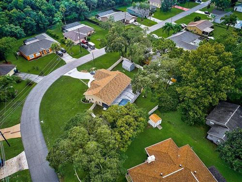 Photo of 9321 ELDRIDGE ROAD, SPRING HILL, FL 34608 (MLS # T3321019)