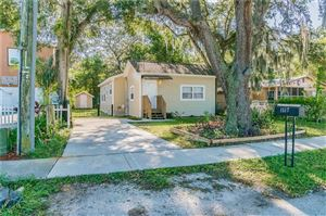 Photo of 1517 S WASHINGTON AVENUE, CLEARWATER, FL 33756 (MLS # U8059019)