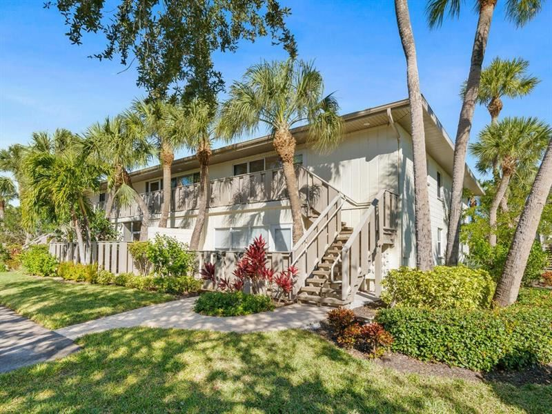 6750 GULF OF MEXICO DRIVE #172, Longboat Key, FL 34228 - #: A4487019