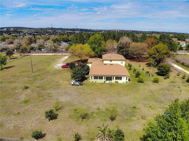 14712 LOST LAKE RD, Clermont, FL 34711 - #: G5013019