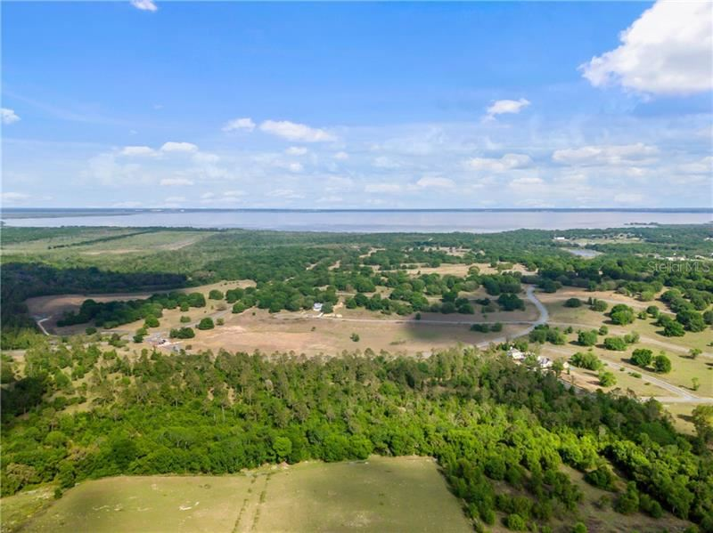 Photo of SUGARLOAF MOUNTAIN ROAD, CLERMONT, FL 34715 (MLS # G5041019)