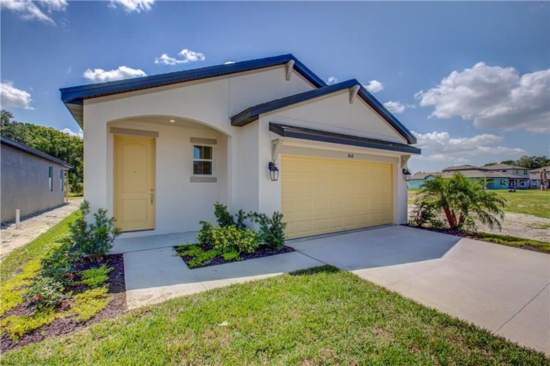 Photo of 8626 FIREFLY PLACE, PARRISH, FL 34219 (MLS # R4903019)