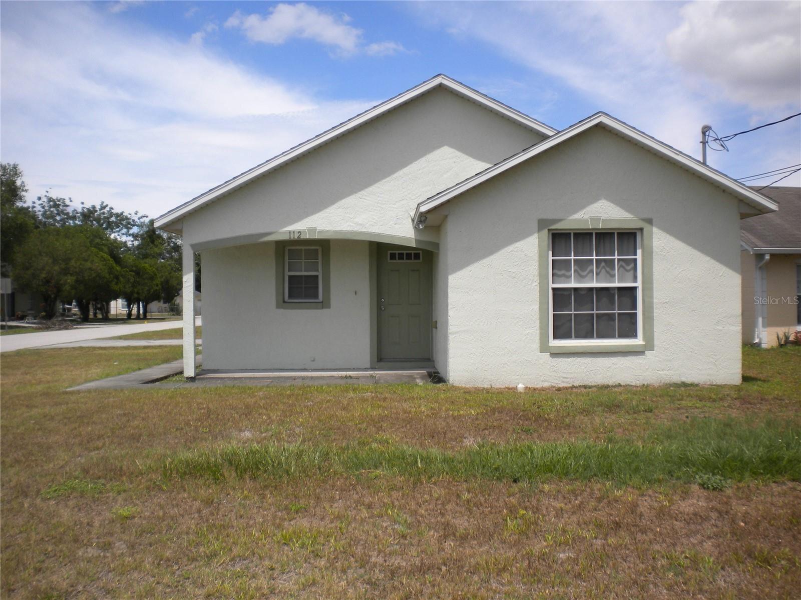 112 N HUDSON STREET, Orlando, FL 32835 - #: S5052019