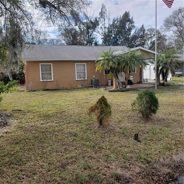 8908 W HAMILTON AVENUE, Tampa, FL 33615 - MLS#: T3289019