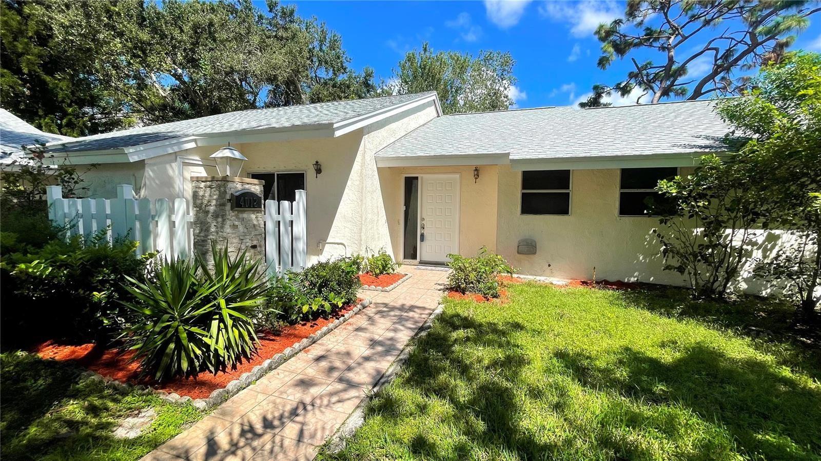 4012 POINCIANA COURT, Palm Harbor, FL 34684 - #: W7837019
