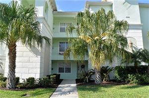 Photo of 1000 SAN LINO CIRCLE #1012, VENICE, FL 34292 (MLS # A4439020)
