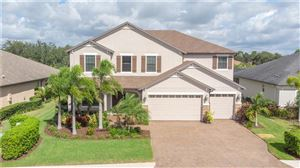 Photo of 621 HONEYFLOWER LOOP, BRADENTON, FL 34212 (MLS # A4449020)