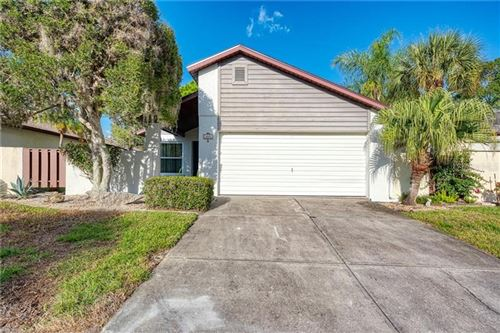 Photo of 616 LINDEN DRIVE #352, ENGLEWOOD, FL 34223 (MLS # N6108020)