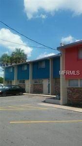 Photo of 1010 N FISKE BOULEVARD #19, COCOA, FL 32922 (MLS # O5570020)