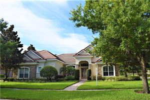 Photo of 5157 VISTAMERE COURT, ORLANDO, FL 32819 (MLS # O5714020)