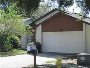 Photo of 1409 BRIDLEBROOK DRIVE, CASSELBERRY, FL 32707 (MLS # O5826020)