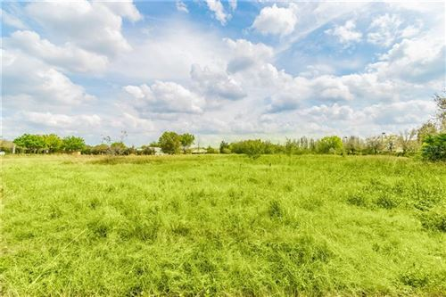 Main image for PLEASANT PLAINS PARKWAY, LAND O LAKES, FL  34638. Photo 1 of 30