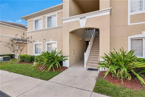 Main image for 6439 CYPRESSDALE DRIVE #101, RIVERVIEW,FL33578. Photo 1 of 42