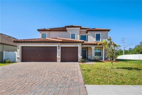 Main image for 18958 LUTTERWORTH COURT, LAND O LAKES,FL34638. Photo 1 of 25