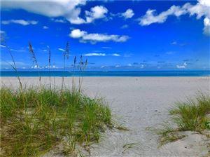 Photo of 1430 GULF BOULEVARD #709, CLEARWATER BEACH, FL 33767 (MLS # U8007020)
