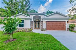Main image for 6317 S HAROLD AVENUE, TAMPA,FL33616. Photo 1 of 16