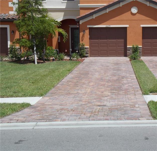 20279 LAGENTE CIRCLE, Venice, FL 34293 - MLS#: A4475020
