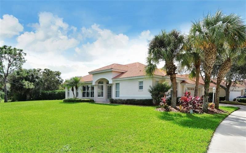 5071 HANGING MOSS LANE, Sarasota, FL 34238 - #: A4477020