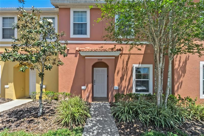 3009 WHITE ORCHID ROAD, Kissimmee, FL 34747 - MLS#: S5050020