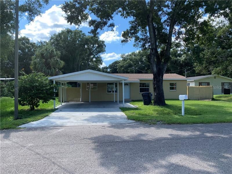 3315 S 74TH STREET, Tampa, FL 33619 - MLS#: T3195020
